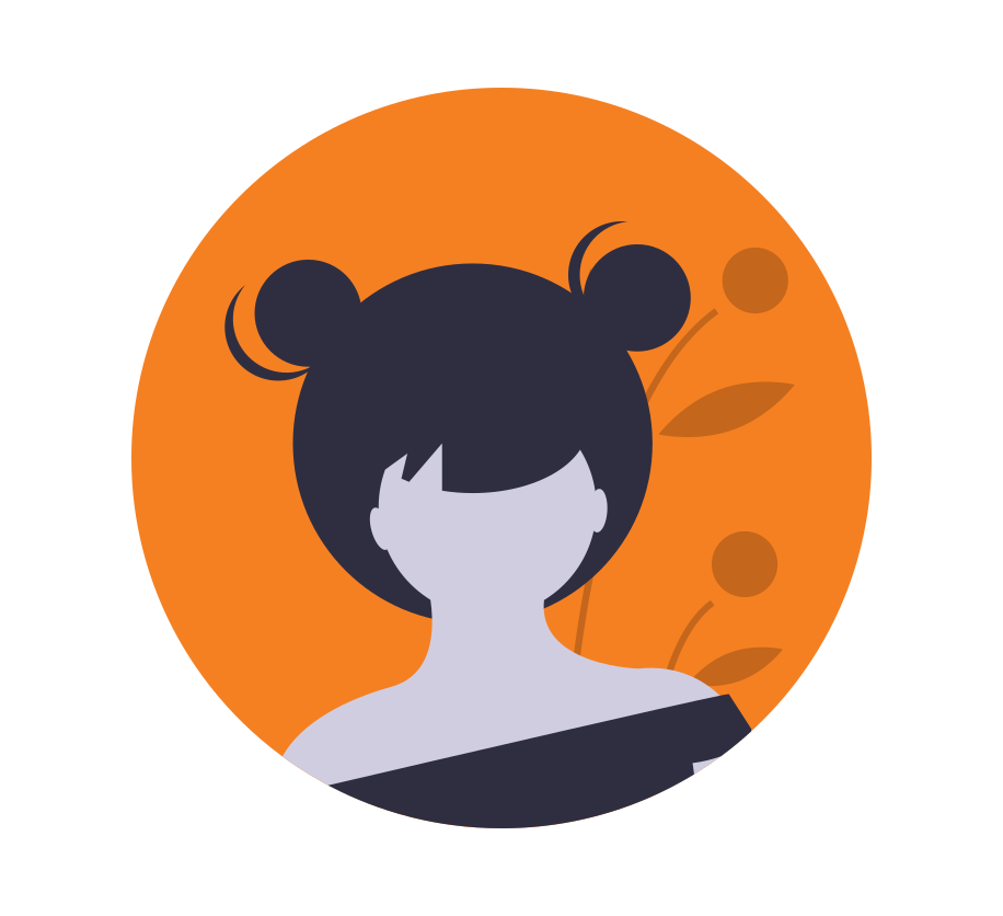 Shifa, Asian Women's Wellbeing Project - Staff